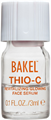 Bakel Thio-C Revitalizáló Szérum