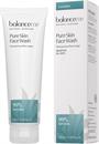 balance-me-pure-skin-face-washs9-png