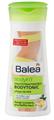 Balea BodyFIT Bodytonic Testápoló