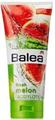 Balea Fresh Melon Testápoló