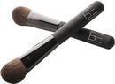 be-creative-make-up-powder-brush-no-3s9-png