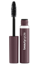 beautycycle-dynamic-volume-mascara-png