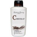 bettina-barty-chocolat-bath-shower-gel2s9-png