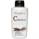 bettina-barty-chocolat-bath-shower-gel2s9-png