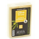 bioesti-olive-oil-soap-jasmine-grapeseed-oils-jpg