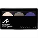 blogger-s-choice-2014-eyeshadow-palettes-jpg