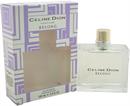 celine-dion-belong-edps9-png