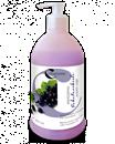 charlotte-feketeribizli-illatu-kremszappan-avokado-olajjal-png