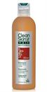 clean-skin2-png