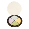 Coastal Scents Color Corrector Quad