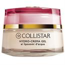 Collistar Hydro-Gel Cream