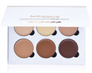 colour-highlight-cream-palettes9-png