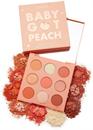 colourpop-baby-got-peach-eyeshadow-palettes9-png