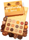 colourpop-california-love-eyeshadow-palettes9-png