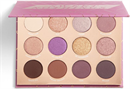 colourpop-sweet-nothings-pressed-powder-shadow-palettes9-png