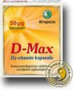d-max-d3-vitamin-kapszula-jpg