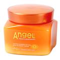 Dancoly Angel Water Element Ice Sea Mud Nursing Cream
