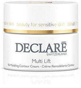 Declare Multi Lift Re-Modeling Contour Cream