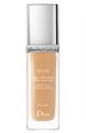 Dior DiorSkin Nude Natural Glow Hydrating Makeup