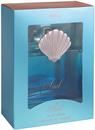 disney-ariel-eau-de-parfumes9-png