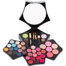douglas-make-up-starlet-paletta---sminkpalettas9-png
