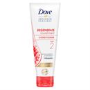 Dove Advanced Hair Series Regenerate Nourishment Hajbalzsam Károsodott Hajra