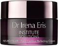 Dr Irena Eris Institute Solutions Neuro Filler Face Contour Perfecting Day Cream SPF20