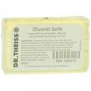dr-theiss-olivaolajos-szappan1-jpg