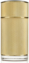 dunhill-icon-absolute-for-mens9-png
