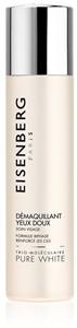 Eisenberg Pure White Kétfázisú Szemlemosó