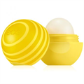 eos Active Protection Lip Balm - Lemon Twist with SPF15