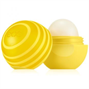 eos-active-protection-smooth-spheres---lemon-twist-with-spf-15s9-png