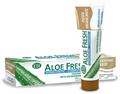 Esi Aloe Fresh Homeopátia Kompatibilis Fogkrém