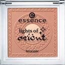 essence-lights-of-orient-bronzositos-jpg