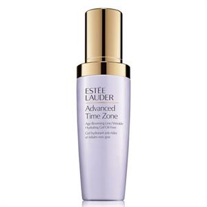 Estée Lauder Advanced Time Zone Age Reversing Line / Wrinkle Hydrating Gel Oil-Free