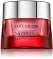 Estée Lauder Super-Pomegranate Radiant Energy Eye Jelly