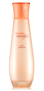 Etude House Moistfull Collagen Facial Freshener
