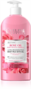 eveline-botanic-expert-rose-oil-ultra-regenerating-body-milk-with-oils9-png