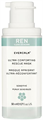 REN Evercalm Ultra Comforting Rescue Mask