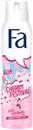 fa-cherry-festival-deo-sprays9-png