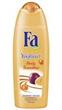 Fa Yoghurt Body Smoothie Trópusi gyümölcs és Földicseresznye Tusfürdő
