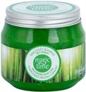 farmona-magic-time-juicy-bamboo-testradirs9-png