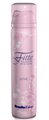 Fitte Love Deodorant Body Spray