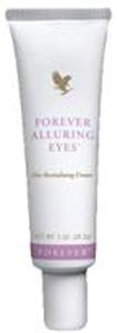 FLP Forever Alluring Eyes Szemránckrém