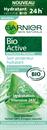 Garnier Bio Active Intenzív Bőrvédő Arckrém