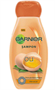 garnier-naturals-tojas-sampon-png