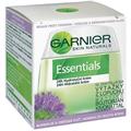 Garnier Skin Naturals 24H Hidratáló Krém