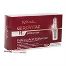 gerovital-h3-evolution-hyaluronsav-ampullak-jpg