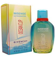 Givenchy Insensé Ultramarine Ocean Cup EDT