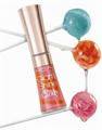 L'Oreal  Glam Shine Miss Candy Szájfény